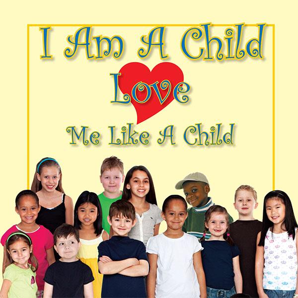 I Am a Child…